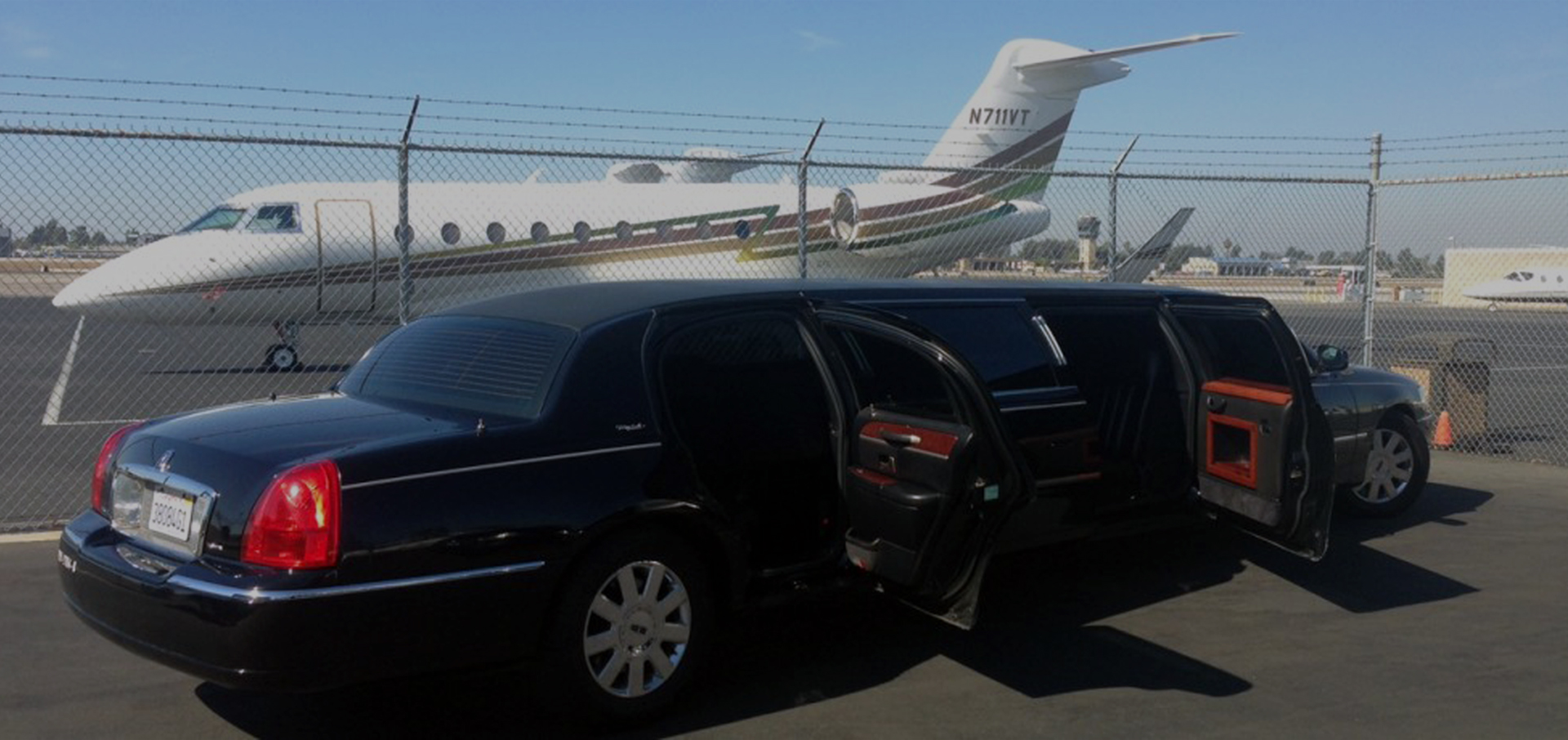 airport-pick-and-drop-limo-services