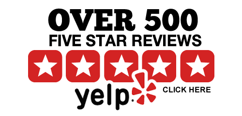 Angel Limousine Yelp Reviews